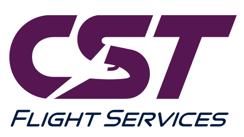Caribbean Sky Tours Flight Services logo
